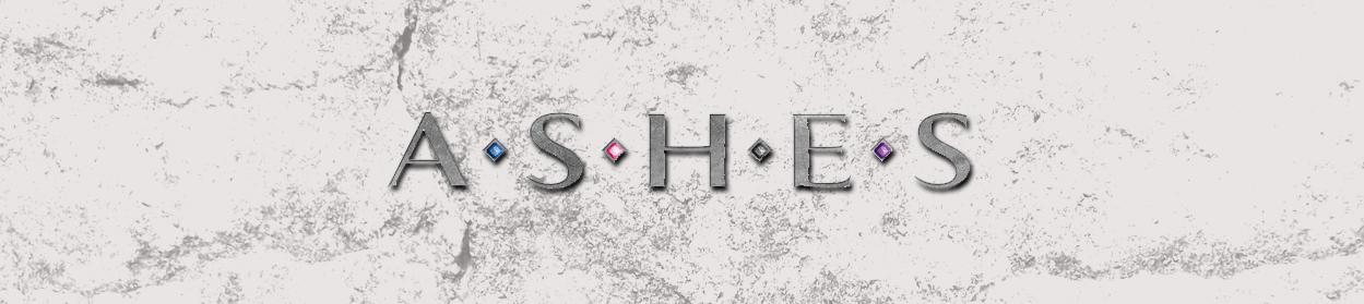 ashesheader.jpg