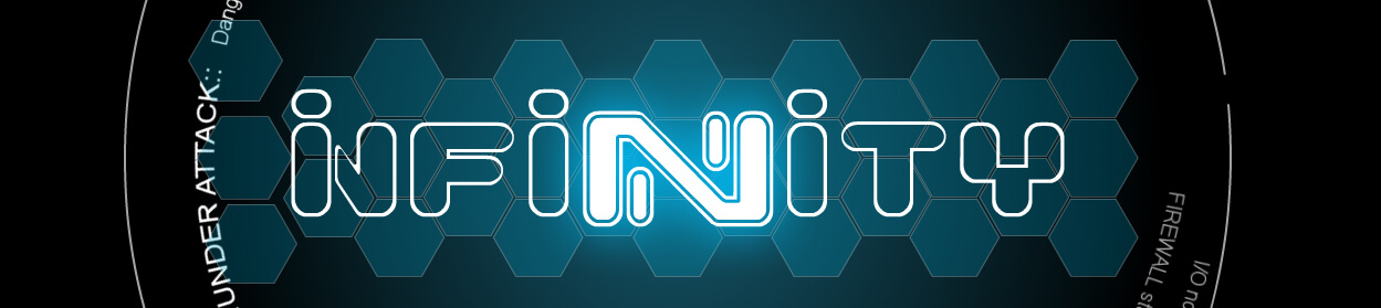 infinity-logo.jpg