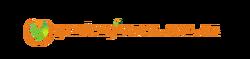 gardengloves.com.au