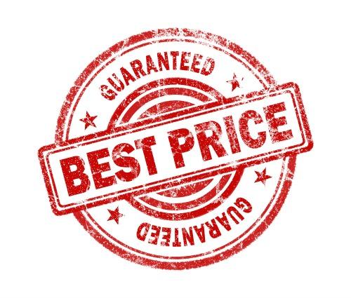 best-price.jpg