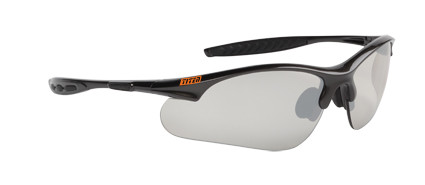 Titen Safety Glasses Indoor/ Outdoor