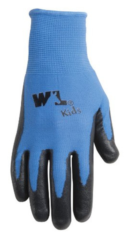 This Kids glove is ideal for Youths aged between 5 and 9 years