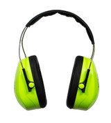 Premium Ear Muffs Class 5 Protection