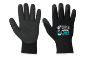 NeoFlex Arctic Winter Glove