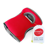 Kneelo Knee Pad