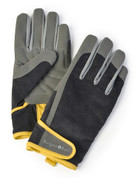 Burgon & Ball Dig the Glove - Slate Corduroy