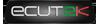 ecutek-logo-small.png