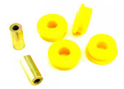 WRX & STI 07-12 Rear Diff - support outrigger bushing