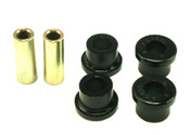 A1 A3 TT mk1 Front Control arm - lower inner front bushing