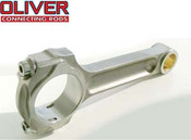 Oliver Extreme Long Rods Evo 1-9 - 156mm