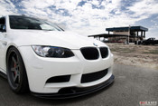 Platte Forme a.g. GT Front Spoiler BMW M3