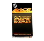 ACL Race Series Main Bearings - Evo 5-9 - 0.25 Oversize