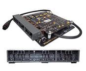 Link - G4+ Plug-In ECU Evo 8/9 3 Plug