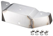 CUSCO Exhaust Manifold Heat Shield CP9A CT9A CT9W
