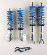 Bilstein B14 Suspension Evo 7-9