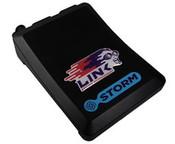 Link G4+ Storm