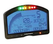 Dash2 Pro Driver Display