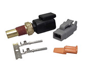 Coolant/Oil Temperature Sensor (NTC1-8)