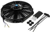 "Indigo-GT 12"" Slimline Fan and Fitting Kit"