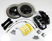 Ford Focus RS Mk3 Forge Brake Kit ( 356mm )