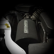 Ford Focus RS Mk3 2016 RamAir Replacement Foam Panel Filter