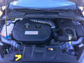 Ford Focus RS Mk3 Genuine Ford Main Engine Cover