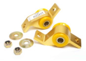 GDX Front arm - lower inner rear bushing anti lift Kit