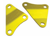 WRX & STI 07-12 Front Brace - control arm support