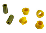 STI 07-12 Front Control arm - lower inner front bushing