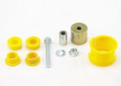 WRX & STI 07-12 Front Steering - rack & pinion mount bushing