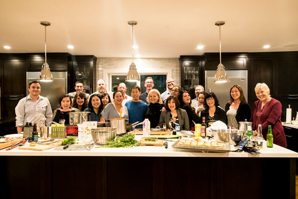 2017-edge-expo-hells-kitchen-249-600px.jpg