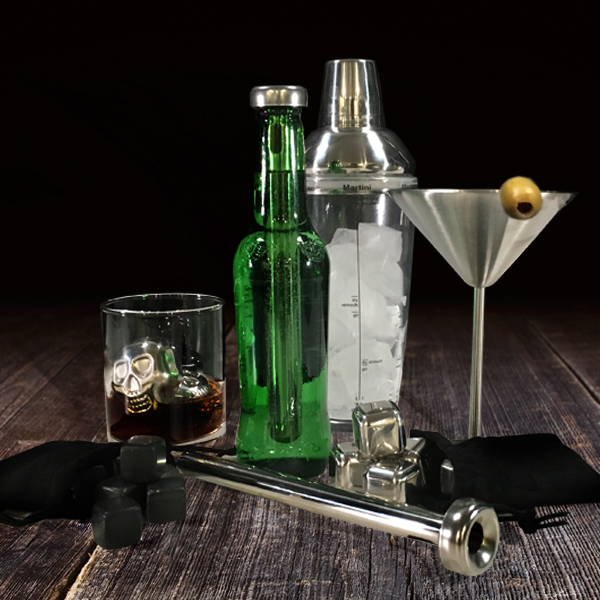 barware-pic-one.jpg