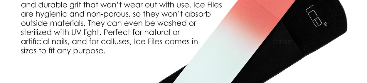 ice-2-1-02.jpg