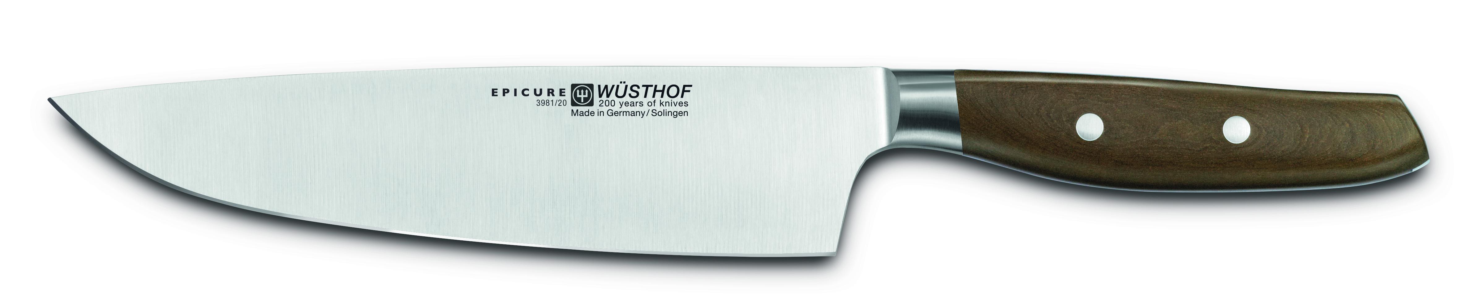 knifeimage.jpg