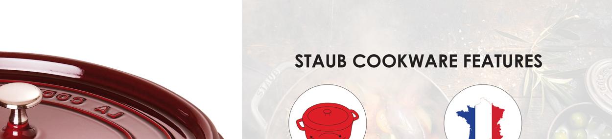 staub-3-01.jpg