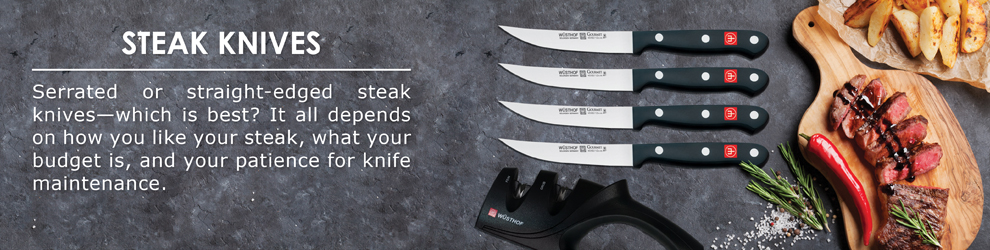 steak-knives.jpg