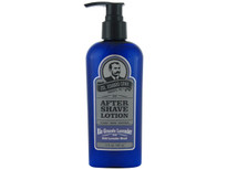 Colonel Conk After Shave Lotion - Rio Grande Lavender - Natural (#1330)