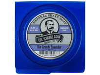 Colonel Conk Shave Soap - Rio Grande Lavender - Natural (#1320)