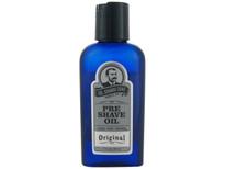 Colonel Conk Pre-Shave Oil - Natural (#1301)