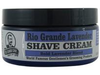 Colonel Conk Shave Cream - Rio Grande Lavender - Natural (#1310)