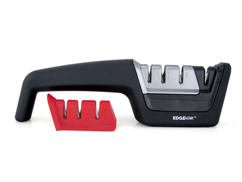 Edgelogix Multi-Stage Sharpener (PT071B)