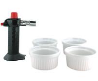 Küssi Creme Brulee Gift Set (CT-6000-02)