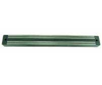 """Küssi Magnetic Bar 18"""" (MB18)"""