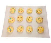 Küssi Non-Stick Bakeware Liner (2pc) (BM8001)