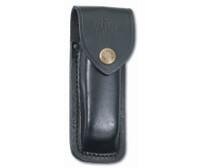 Buck - Buck 110 Case (0110-05 BK (383))