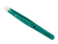 Ice Evo Tweezer - Emerald (1K911-Z07CD)