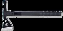 SOG - Tactical Tomahawk (F01TN-CP)