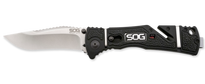 SOG - Trident Elite Satin (TF101-CP)