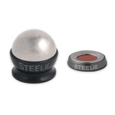 Nite Ize Steelie Car Mount Kit (STCK-11-R8)