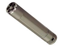 Inova X5 Titanium (X5MT-WT)